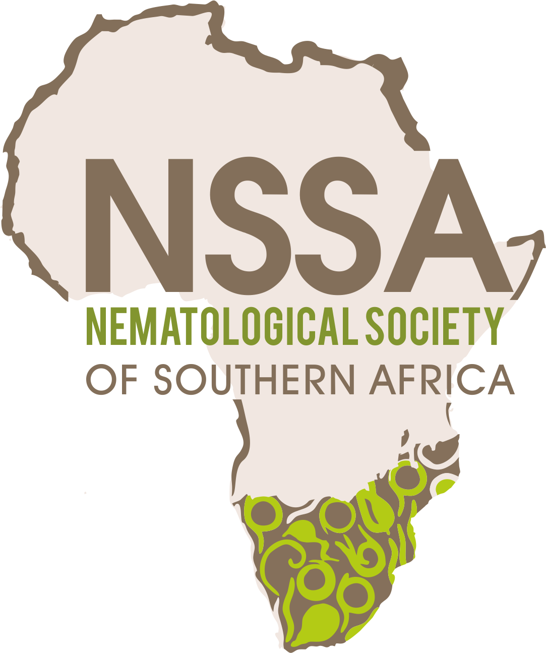 Nematological Society of Southern Africa